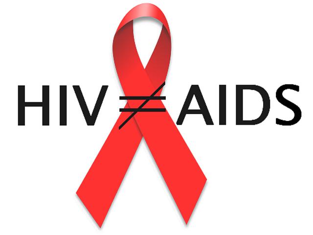 aids wikipedia